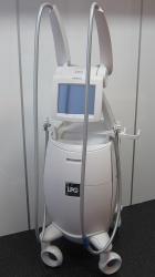 Аппарат механовакуумной терапии Cellu M6 Integral
