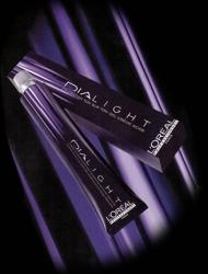 Dialight